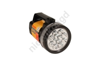 Latarka Kodak LED Flashlight Handy 58 30414648