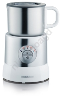 Spieniacz do mleka Severin SM9685 INOX