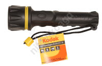 Mała latarka LED Kodak ROBUST 15 30414617