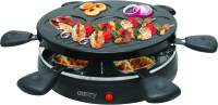 Grill raclette Camry CR6606