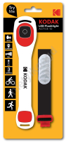 Opaska Kodak Active 10 LED Flashlight