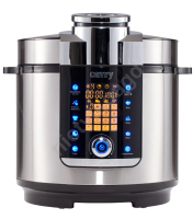 Multicooker Camry CR6408